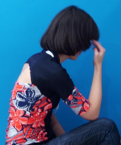 camiseta11.jpg